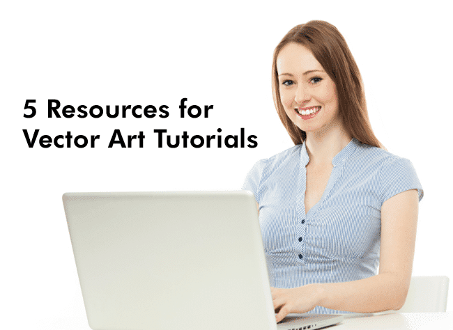 5-Resources-for-Vector-Art-Tutorials