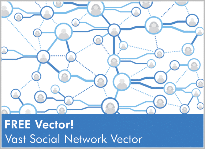 free-vector-graphic-Social-Media