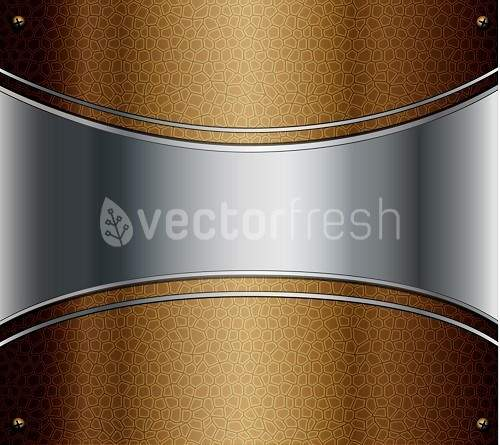 Best Vector Patterns