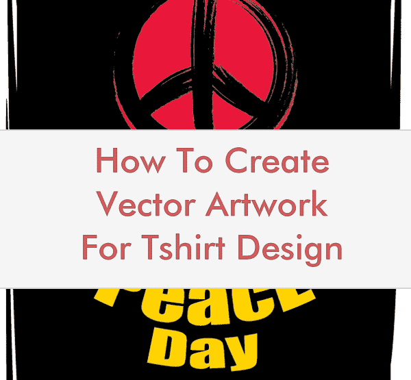 How-To-Create-Vector-Artwork-For-Tshirt-Design