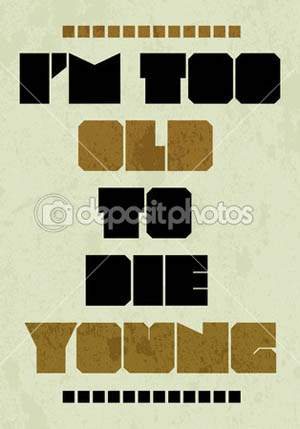 Typography vector illustration_04