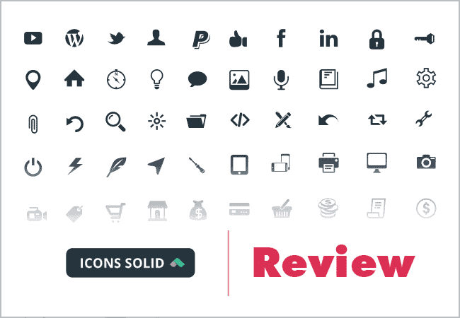 web page icons download xzs