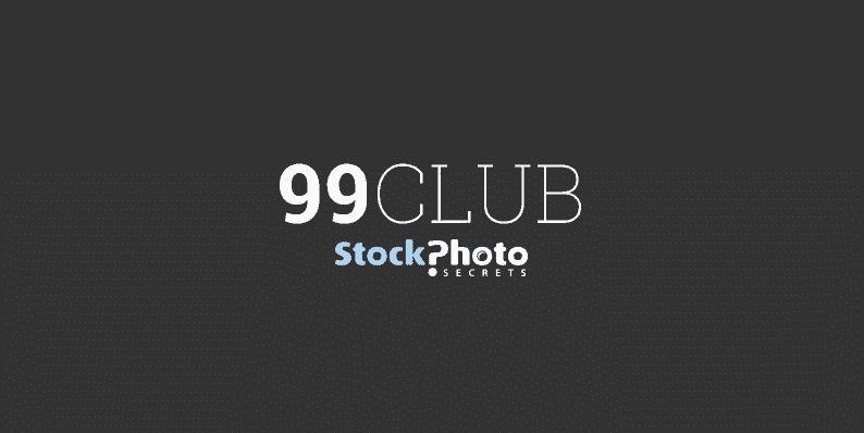Dollar Photo Club Alternative — Get Your Cheap Stock Vectors Here