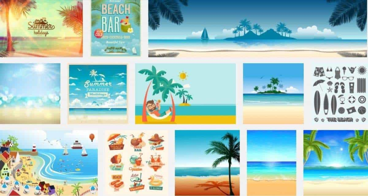adobe stock coupon get 10 free vector downloads at adobe stock