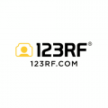 10% OFF on Subscriptions at 123RF (for existing customers)