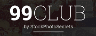 200 XXL images download + 10 FREE for $99 per Year