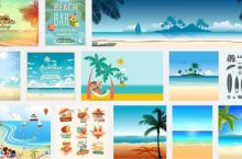 Adobe Stock Coupon: Get 10 Free Vector Downloads at Adobe Stock!