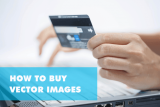 How To Buy Vector Images