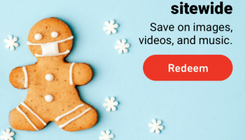 Shutterstock Coupon Code 2020 20% Off!