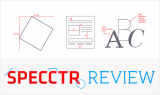 Specctr Review – Illustrator Annotation Plugin
