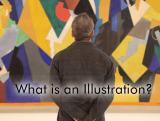 What is an Illustration?