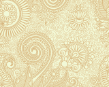 5 Best Free Vector Backgrounds