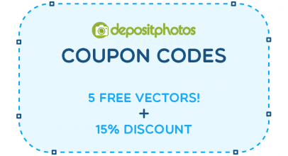Save 10% at DepositPhotos with coupon code OS2 (click to reveal full code). 1 other DepositPhotos coupons and deals also available for December