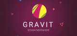 Gravit Designer Vector Editor Finally Has Native Apps! – It's Still Free!