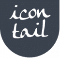 Get 50% Off in Icontail – Limited Offer for First 100 Customers