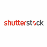 Shutterstock Coupon Code 2021 15% Off!