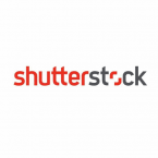 Shutterstock Coupon Code 2020 15% Off!